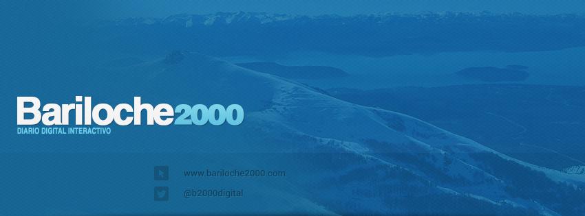 Diario digital de San Carlos de Bariloche